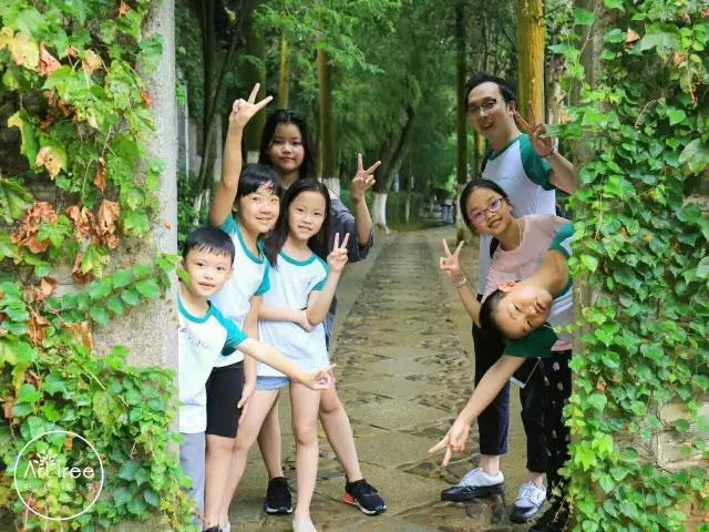 WeChat 圖片_20190626113751.jpg