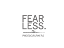Fearless Awards
