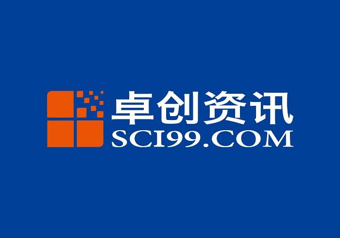 卓創資訊-中國大宗商品資訊第一門戶