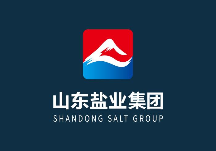 山東鹽業集團-魯晶食用鹽產品策劃