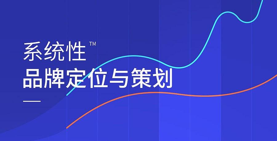 服務幻燈-系統性品牌認知定位.jpg