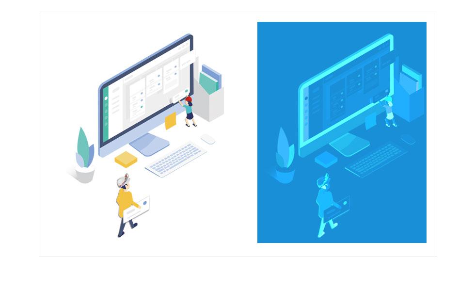 工程數字檔案系統(PDASOFT)