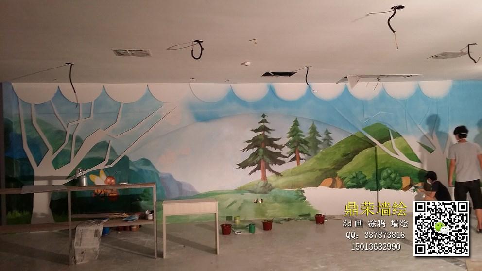 惠州儿童乐园