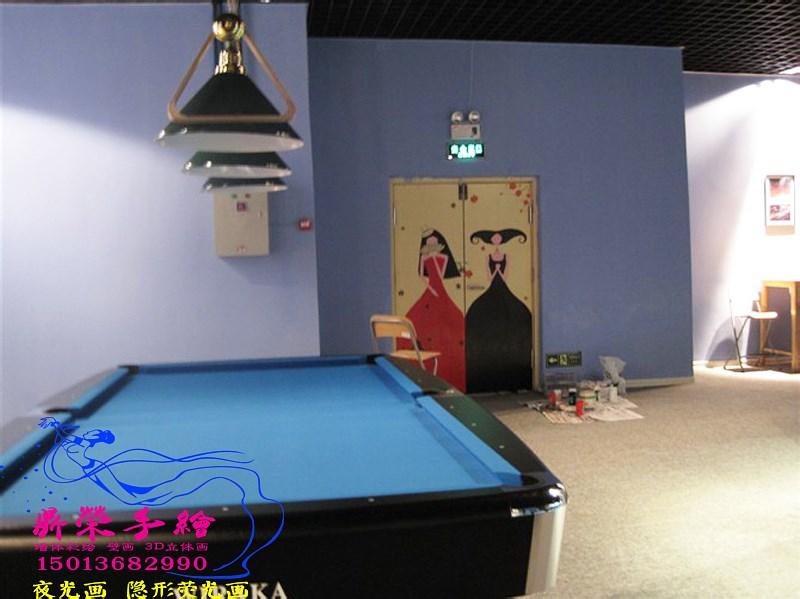 樂道臺球俱樂部 (5) 副本.jpg