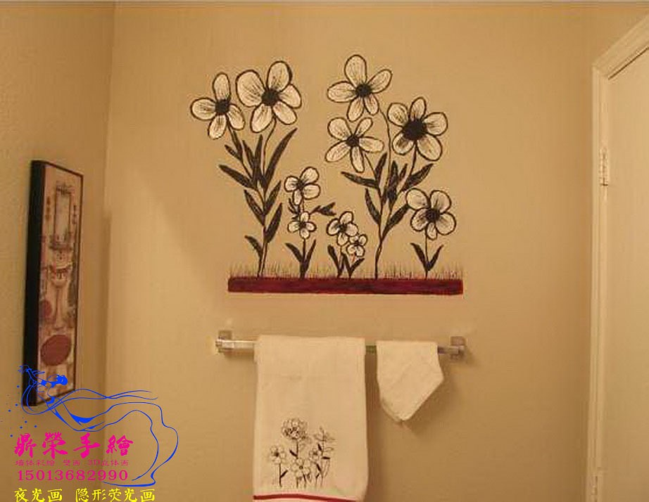 creative-wall-painting-ideas-awesome-creative-painting-bathroom-wall-of-creative-wall-painting-ideas_調整大小.jpg