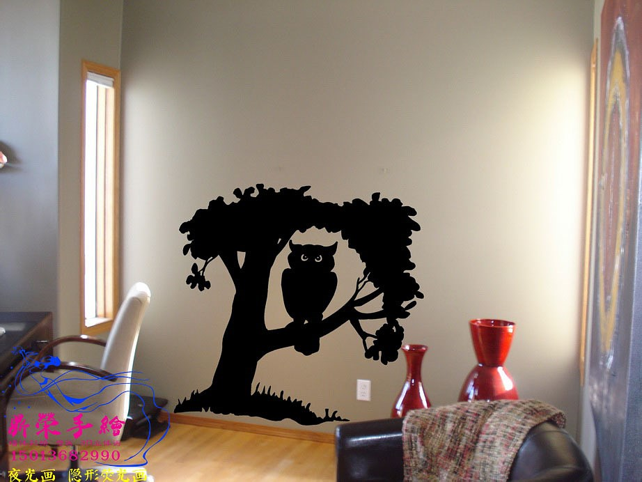 owl-on-tree-wall-stickers-for-living-room-likable-picture-decorative-painting_調整大小.jpg