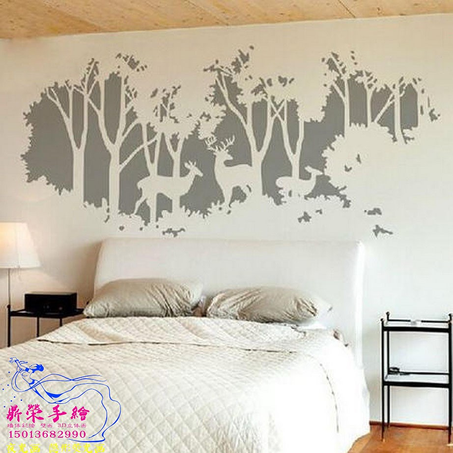 bedroom-wall-painting-500x500_調整大小.jpg