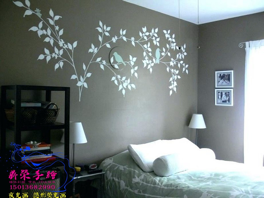 wall-painting-design-wall-paint-designs-wall-painting-designs-for-bedroom-photo-of-exemplary-wall-painting-designs-for-bedroom-wall-paint-designs-wall-painting-design-images-hd_调整大小.jpg