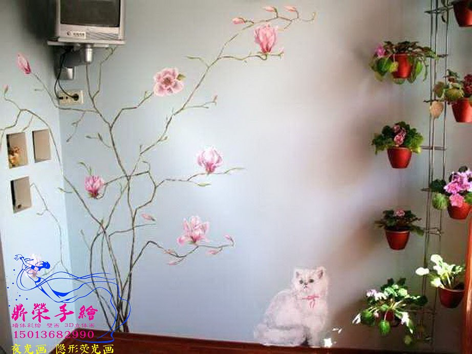 wall-painting-ideas-for-bedroom-tree-painting-ideas-for-interior-decorating-bedroom-paint-ideas-for-small-room_调整大小.jpg