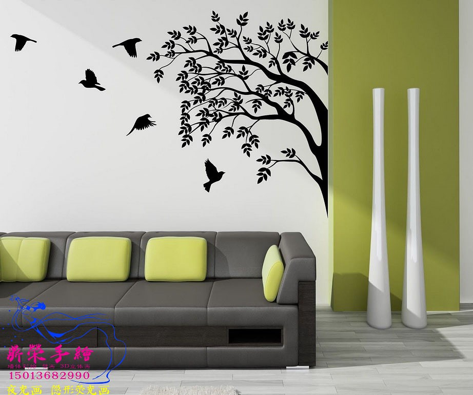 wall-painting-ideas-for-hall-ideas-for-painting-living-room-walls-ideas-1_调整大小.jpg