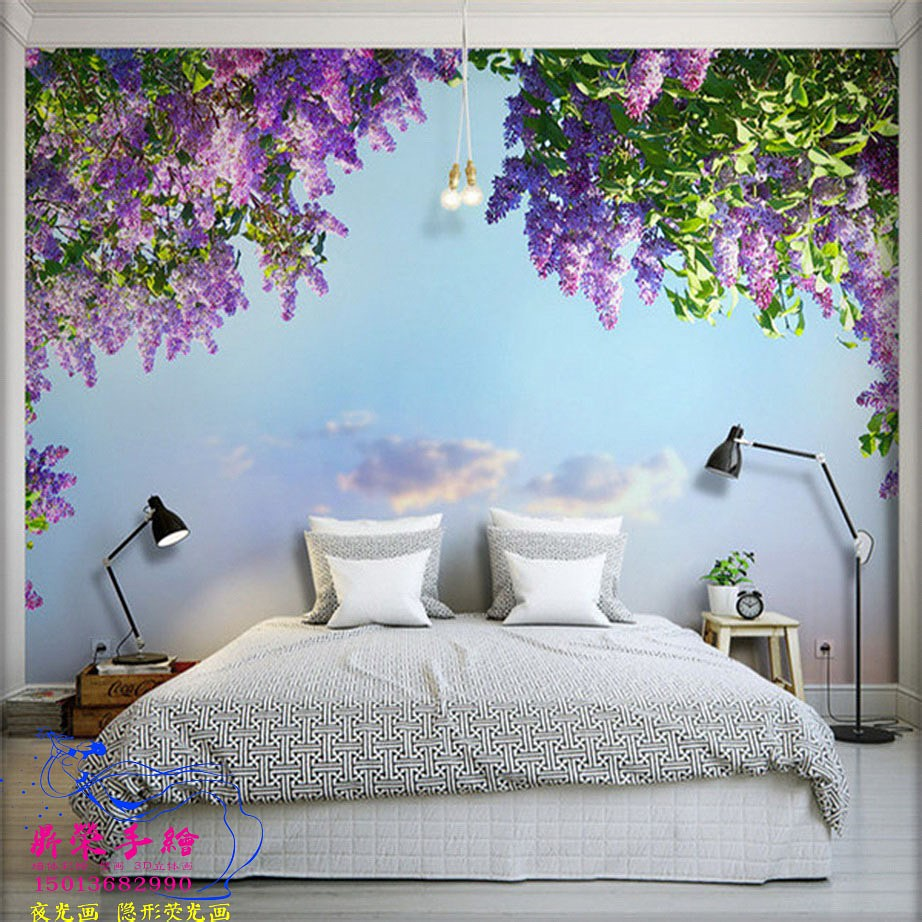room-wall-painting-0-tremendous-3d-large-seamless-living-tv-background_調整大小.jpg