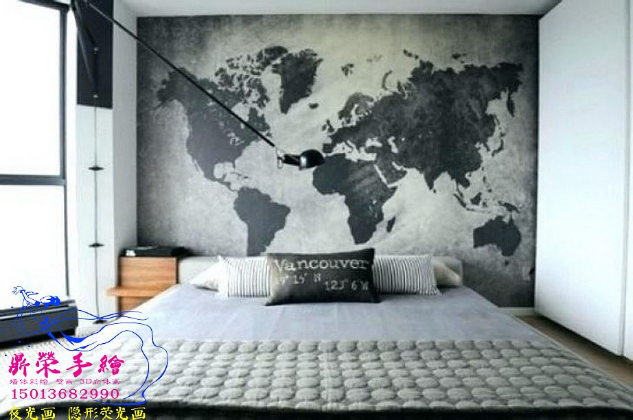 wall-paintings-for-bedroom-bedroom-wall-paintings-original-bedroom-cool-wall-paintings-for-bedrooms-36rj1r5gqgzdffsvploj5s_调整大小.jpg