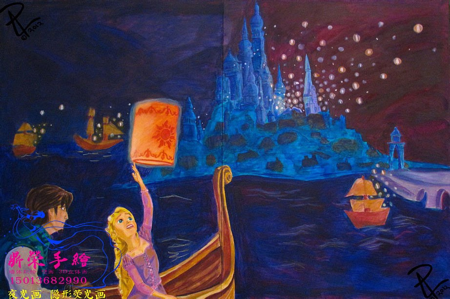 tangled_mural_by_pa-d5es6qm_调整大小.jpg