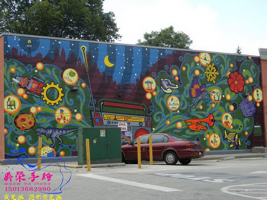 wonders-of-radio-mural-CVS-philadelphia_调整大小.jpg