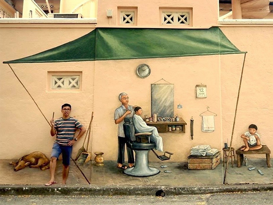 Yip-Yew-Chong-Street-Art_调整大小.jpg