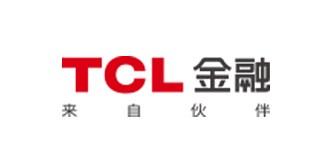 TCL-金融