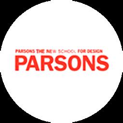 帕森斯艺术与设计学院