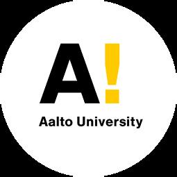 芬兰阿尔托大学艺术与设学院