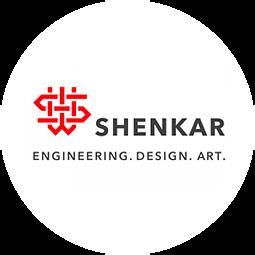 以色列申卡尔设计与工程学院