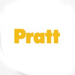 普瑞特设计学院