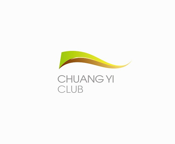 CHUAN YI CLUB