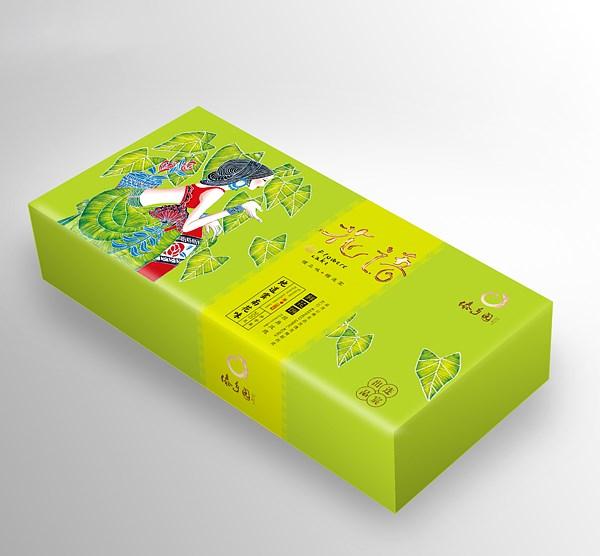 Lian Chen  Flowers Cake