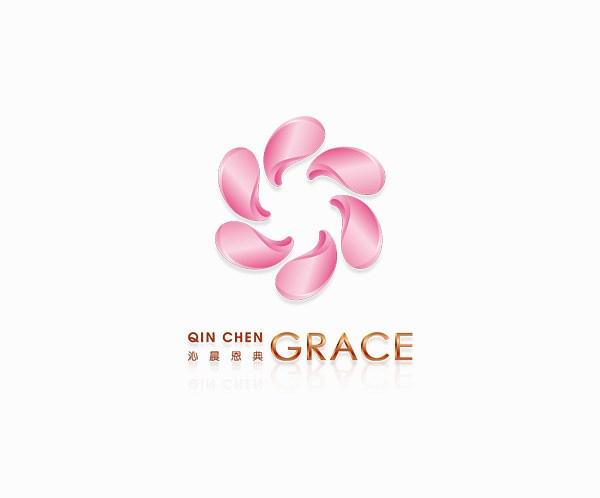 QIN  CHEN GRACE
