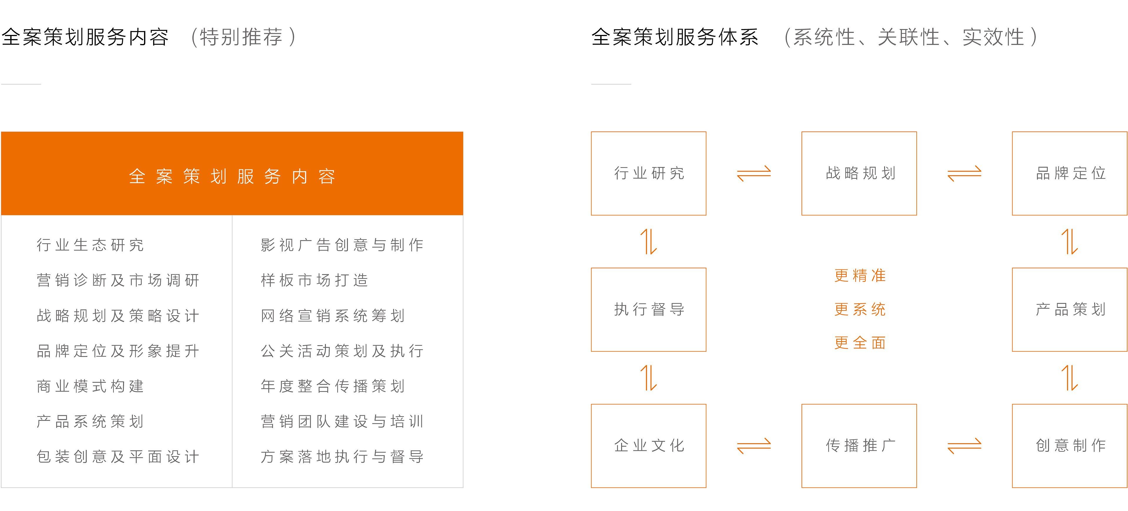 网站【业务联系】-02.jpg