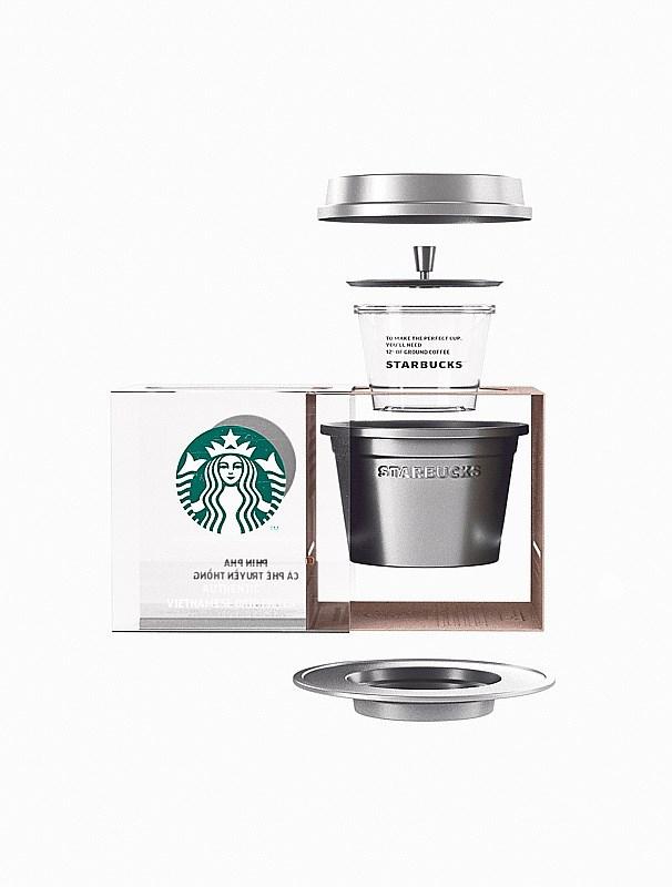 咖啡 (3).jpg