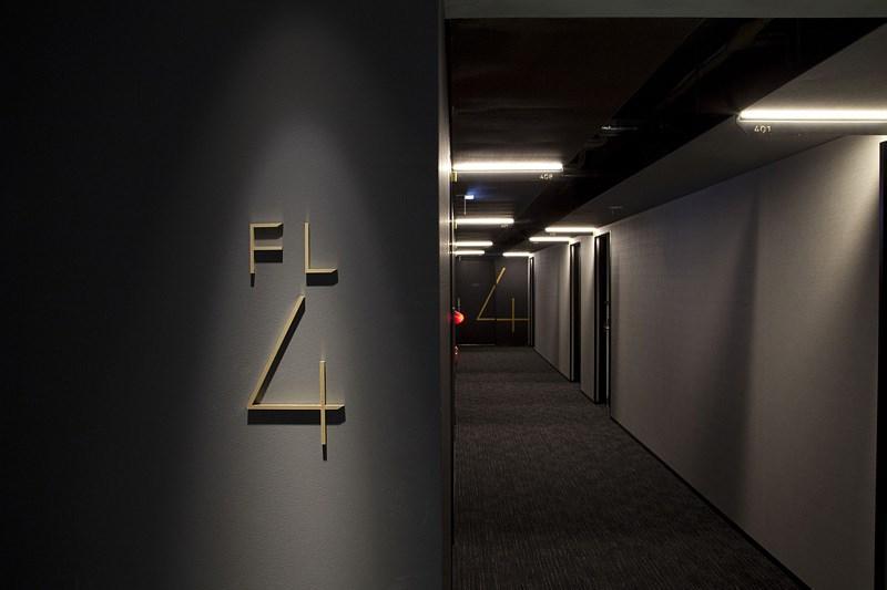 06-hotel-risveglio_corridor.jpg