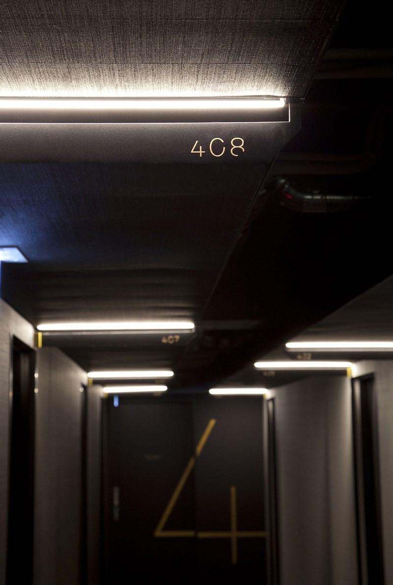 07-hotel-risveglio_room-number.jpg