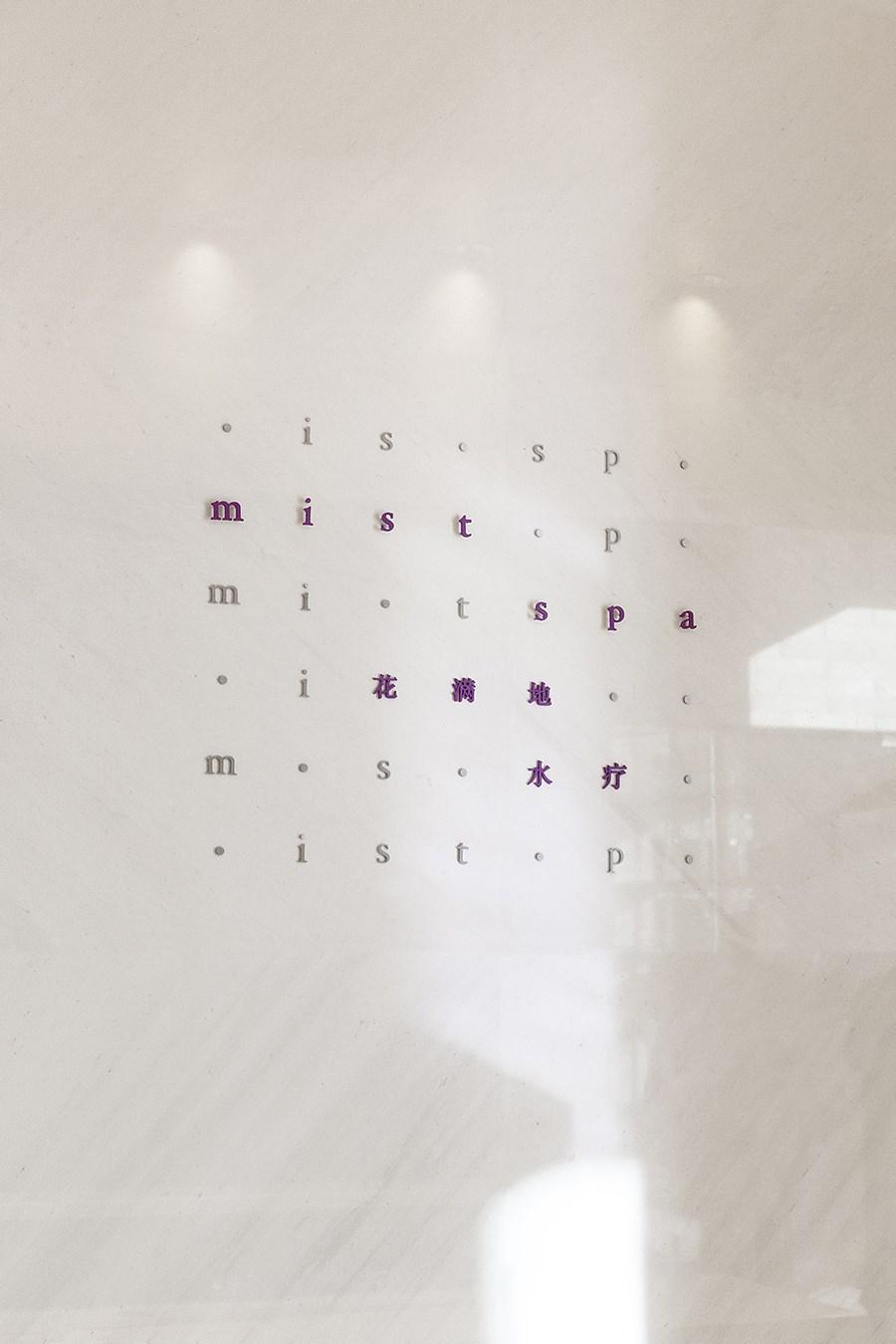 10 (5).jpg