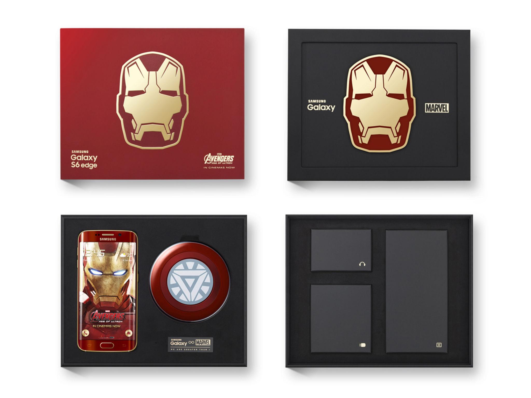 176871_02_Avengers_005.jpg