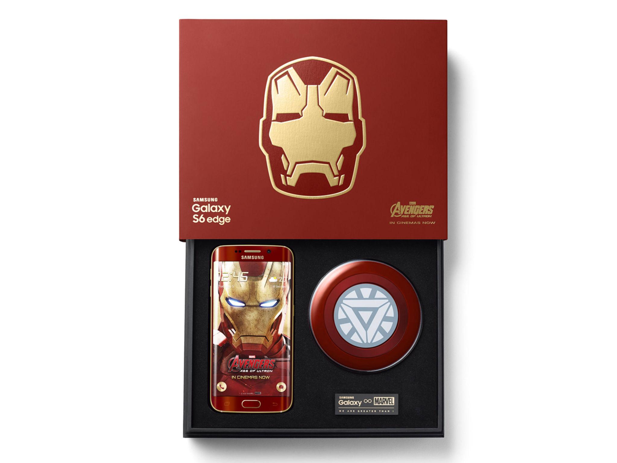 176871_01_Avengers_001.jpg