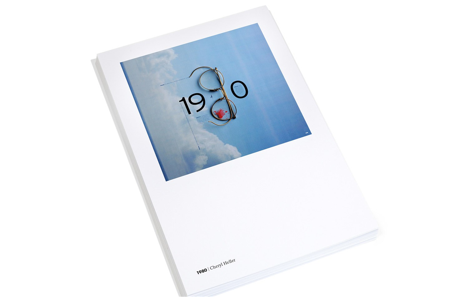 AIGA_100_Years_of_Design_Limited_Edition_Collection_08.jpg
