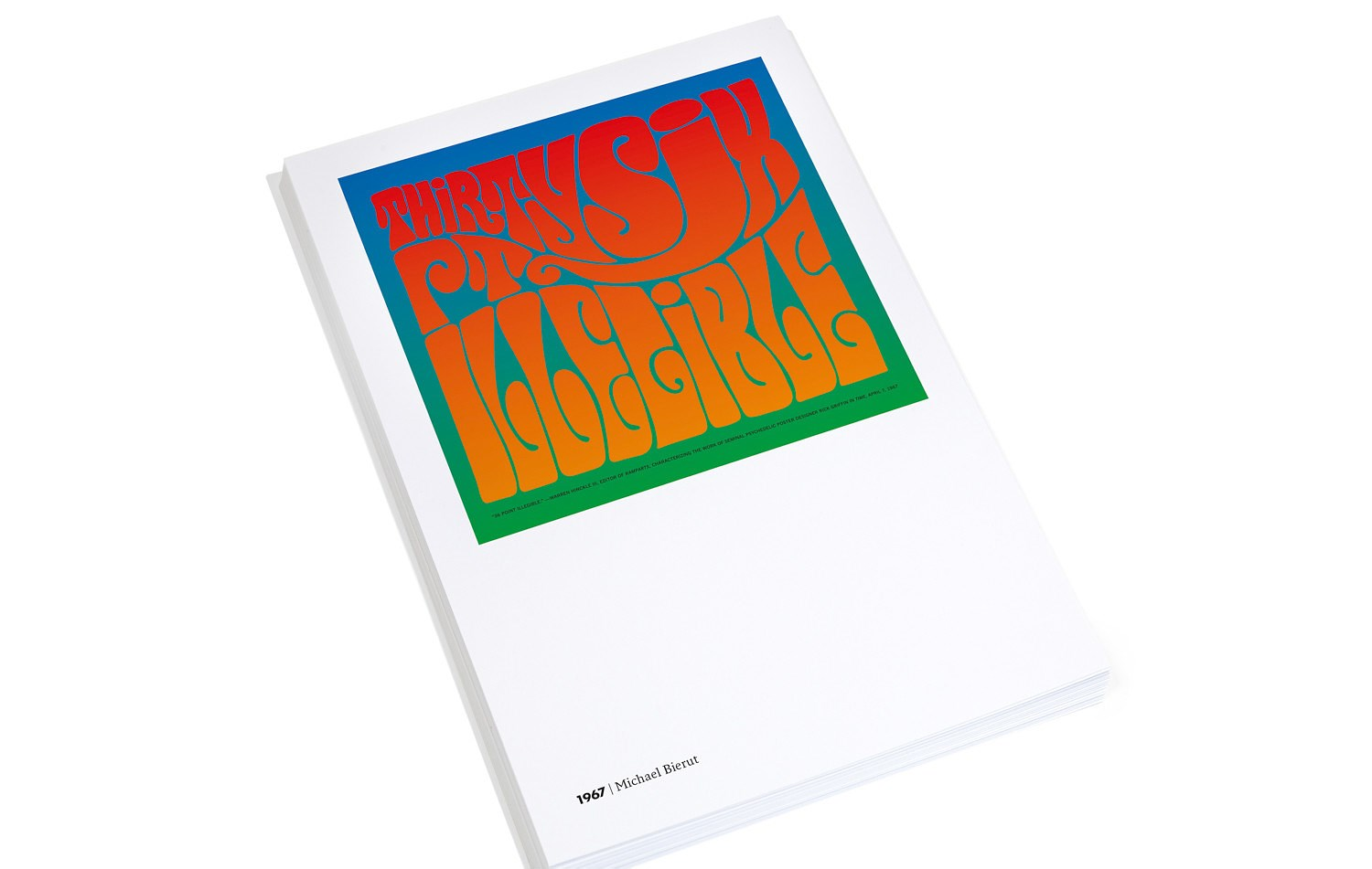 AIGA_100_Years_of_Design_Limited_Edition_Collection_05.jpg