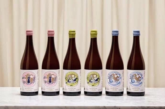 酒水飲料類【有高端蘋果汁設計】 (37)11.jpg