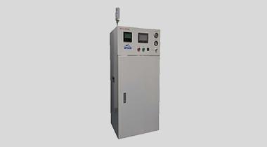 UPC-2000L CO2发泡机