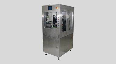 WM368-落地式晶圆贴膜机