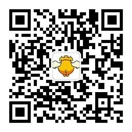 qrcode_for_gh_bdf8d2f0f9bd_1280.jpg