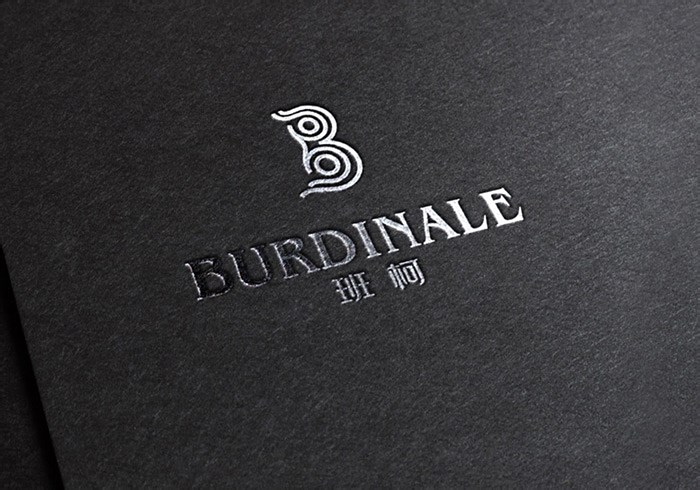 URDINALE Brand planning and design
