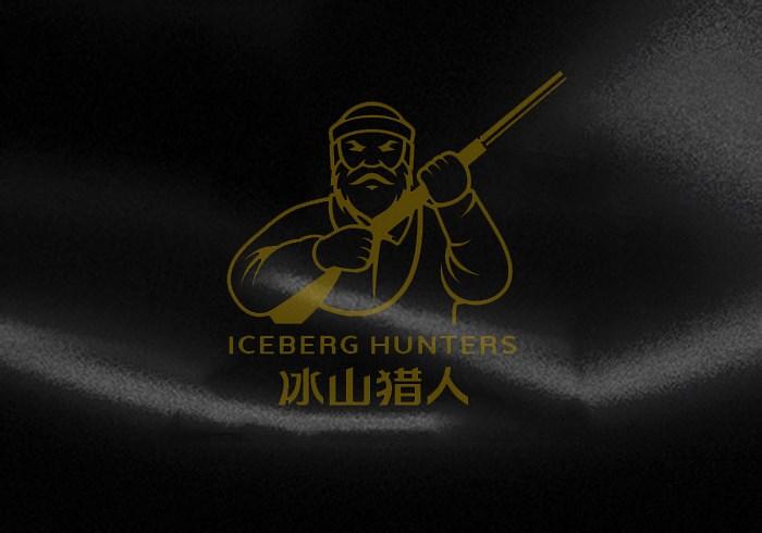Car refrigerator brand design VI+ logo design