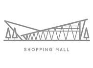 城市设计-规划 city planning