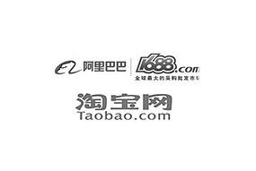 阿里巴巴-淘宝网-1688.com