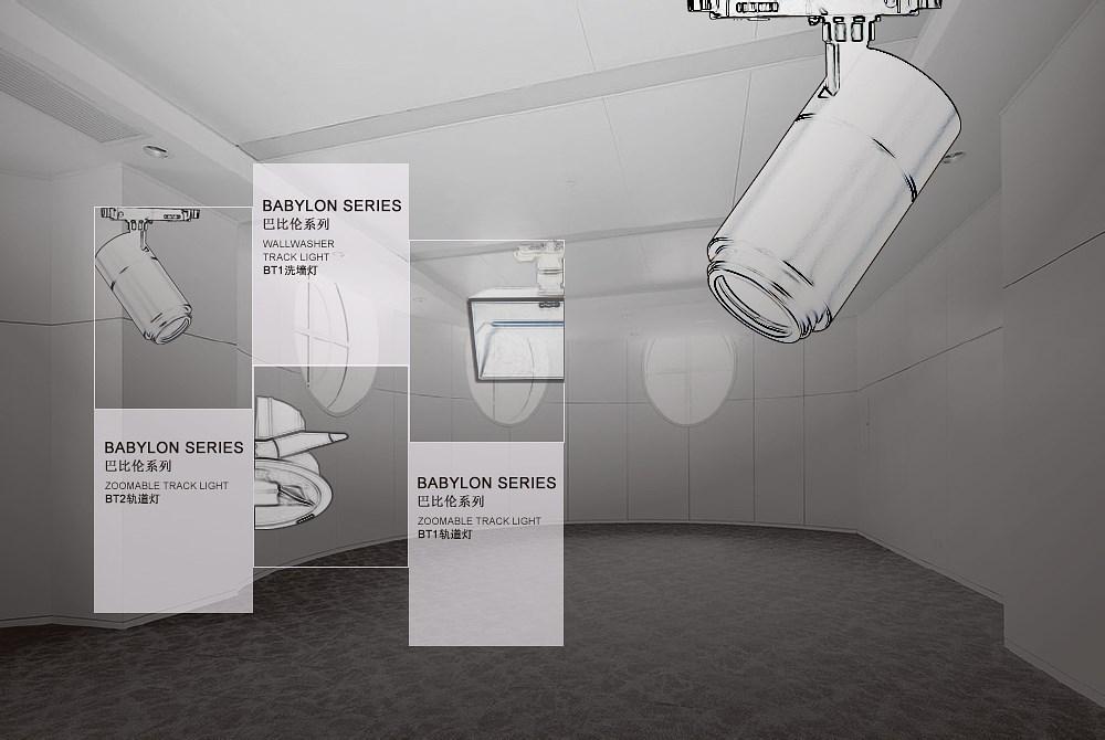 网站产品系列模板.jpg