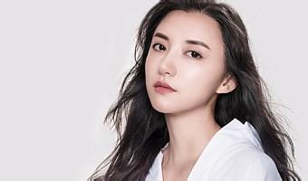 演員葉思齊簽約環球壹線,正式成為環球壹線影業旗下藝人。