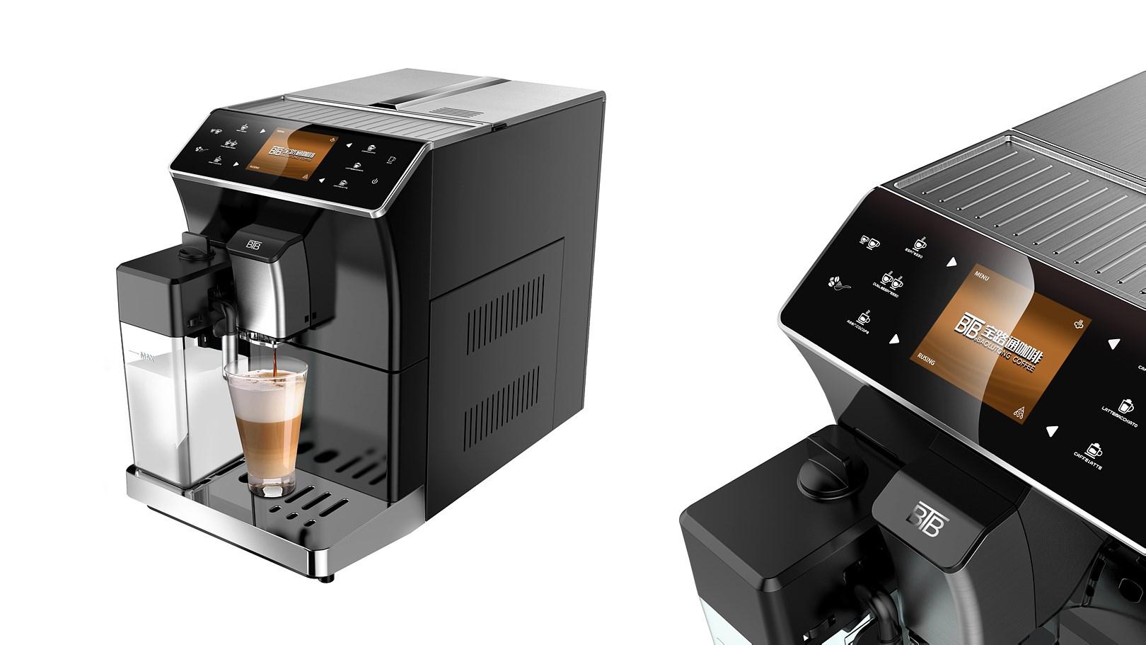 全自动咖啡机.jpg