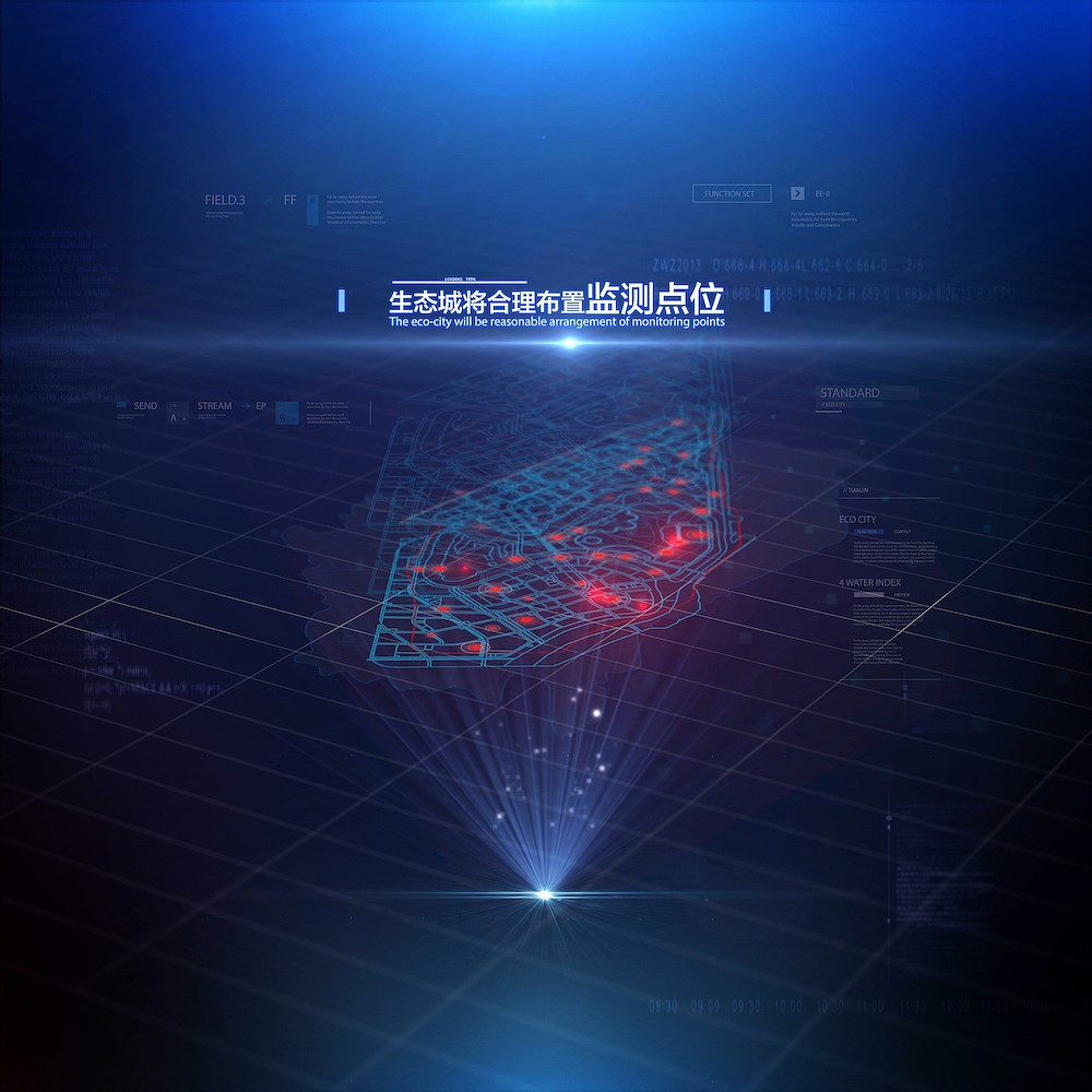 中新天津生态城指标体系0931.jpg