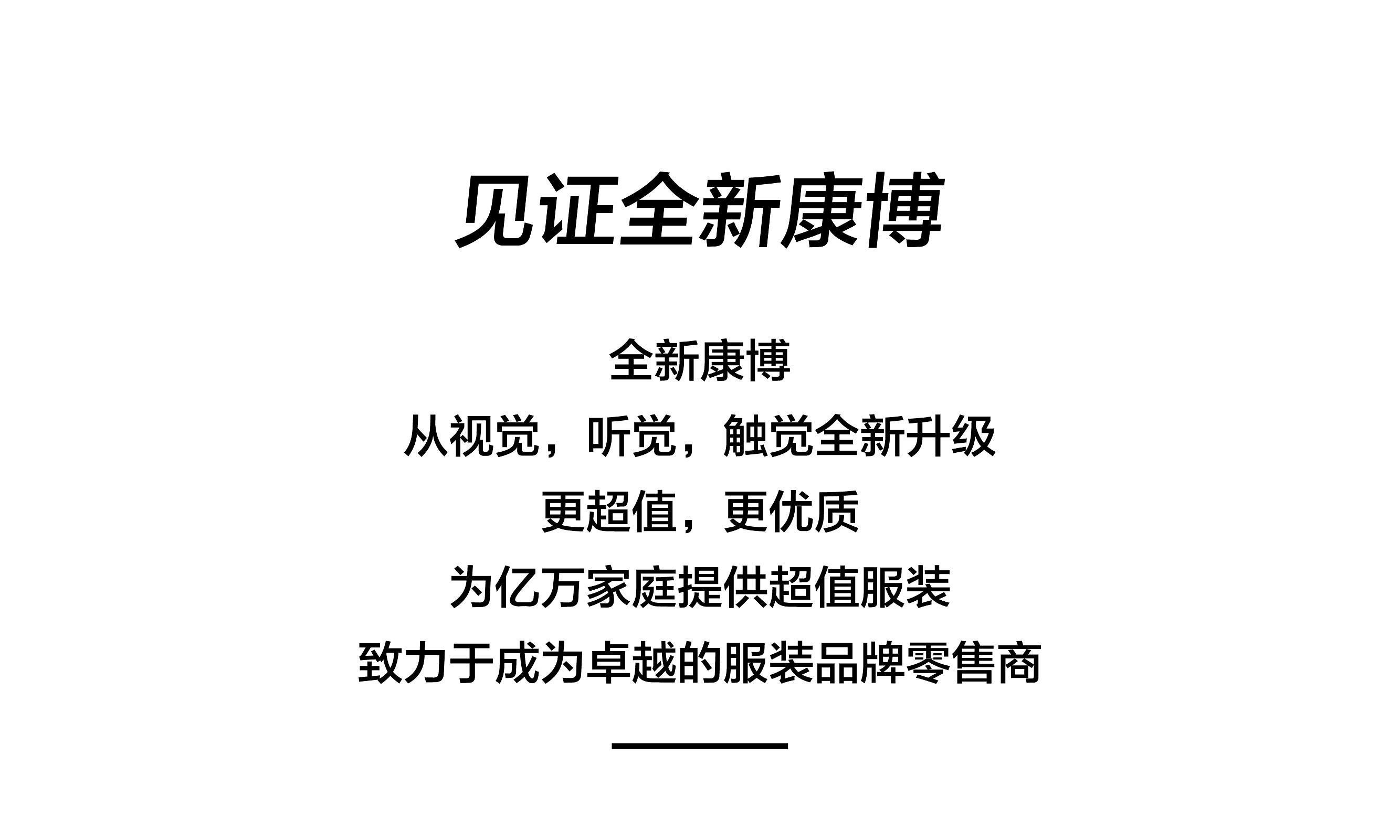 11-02.jpg