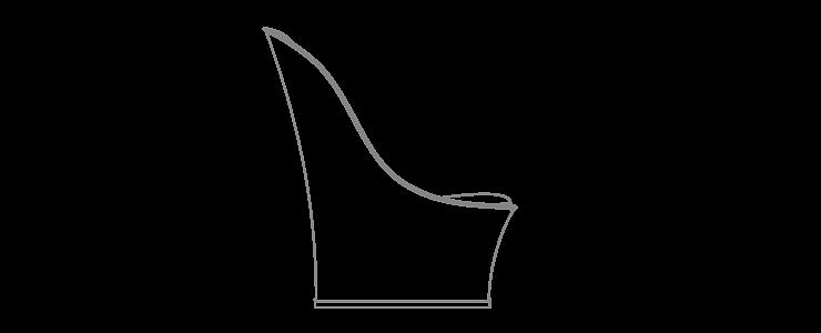 平面导视系统设计